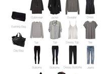 dicas roupa