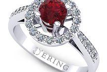 Modele noi de inele de logodna / Iti prezentam cele mai noi modele de inele de logodna, realizate de bijutierii nostri profesionisti, pe care le poti gasi pe www.e-ring.ro!