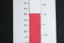 mittaamista