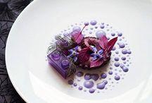 #inspo platos bonitos