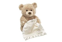 For Baby / by GUND