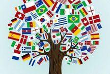 Interkulturelle