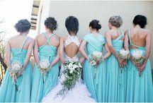 Ideas - Weddings @ Thaba Tshwene Game Lodge / Venue:  Thaba Tshwene Game Lodge
