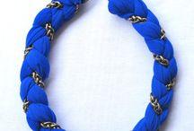 Handmade bracelets, easy!!