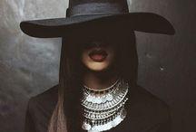 F / #Fashion #Runway #Style