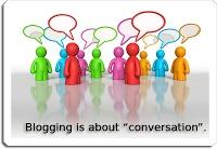 Classroom Blogging Ideas / by Wendi Wicker