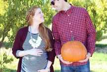 Maternity Life / All things maternity: fashion, photography, needs