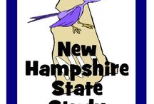 homeschool~New Hampshire
