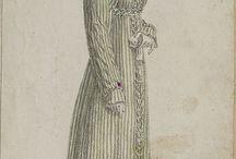 Regency 1810