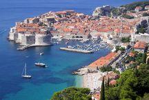 Kroatia 2016
