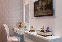 Móveis / Saiba decorar seus móveis e criar móveis decorados - Dcore Você
