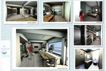 +κατοικία / +house (award, panhellenic interior design competition)  +κατοικία (έπαινος στα πλαίσια του πανελλήνιου διαγωνισμού σχεδιασμού χώρου) Διοργάνωση: Ε.ΔΙ.Κ.Ε. Χρόνος: 2013 Συνεργάτες αρχιτέκτονες: Μόρας Αντώνης, Καρκατσέλας Νίκος  4more http://constructingotherness.blogspot.gr/2013/04/2.html