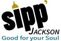 "#SippJackson / Check out our blog at www.sippjackson.com!  Sipp Jackson is a a collaborative effort from various contributors with a vested interest in capturing the best of Jackson, Mississippi as a culinary destination. Each contributor already has an active platform promoting Jackson's culinary charm. You'll find award winning chefs, restaurants, Mom and Pop staples and signature dishes found in the ""City with Soul""!"