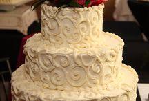 Weddings at Longfellow's Wayside Inn / weddings