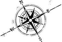 jeremy tattoo