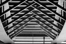 Structures bois