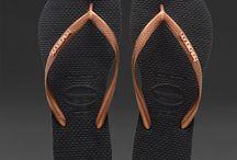 shoes - Havaianas