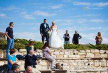 Wedding Expo BlackSea Rama 2016