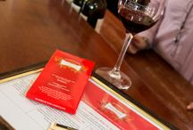 Chocolate and Wine Pairing / Join us for a delectable Chocolate and Wine Pairing at Groot Constantia! #FeelGroot  Chocolate and wine pairing (includes 5 delectable chocolates paired with 5 of our award winning wines) R75.00 per person.  Book a cellar tour, Chocolate and wine pairing for only R90 per person (booking essential)  http://www.grootconstantia.co.za