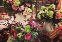 God flowers'<3!