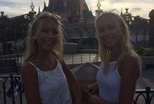 LISA AND LENA KCC