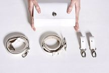 Clutch Bag by NiM design -  *Bardachok* / Создаём аксессуары которые преображают и поднимают градус самоощущения, любви к жизни и миру. Be intelligent with Nim Design accessories.