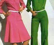 otahuhu ward 1970's