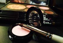 DayDreams Mineral Makeup