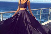 Prom Dresses 2k18 / https://www.luulla.com/store/modsele