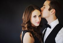 Couples / Our favourite ideas for couples!