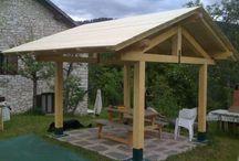 DIY - Garten