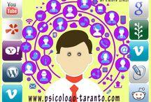 Social network e psicologia