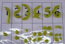 maths ms