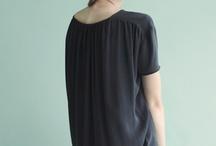 Women's Designers / Hot young designers for Women