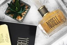 #Repost @_theinspired_ ・・・ Make new friends, but keep the.... iconic scent!  LOVE my Norell  perfume, my special evening go-to.  #norellnewyork #sp #itsamoment #iconic