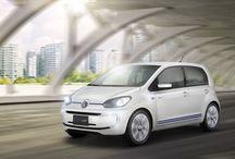 2013 Volkswagen Twin Up