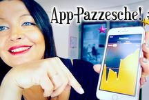 App Pazzesche