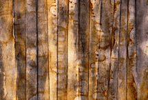 Art photo / Art photo, photos abstraites de jean-pierre Vieville