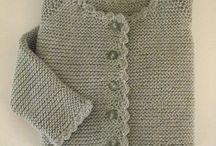 tejido guagua