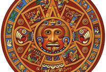 maya reticule