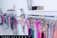 HOLT NEW MIAMI BOUTIQUE / LOCATED  1917 TIGER TAIL BLVD  33004 HOLLYWOOD  FL 9548504658 OR ONLINE WWW.THEHOLTSTORE.COM