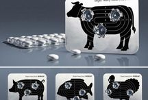 Packaging  / by Ale Alonso