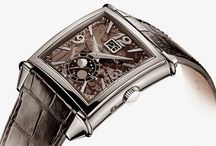 Luxury watches blog / Time's Passion blog provides reliable reviews of the luxury watches and lifestyle entries.