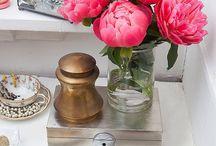Pictures - Home Interior Decor & Designing Ideas