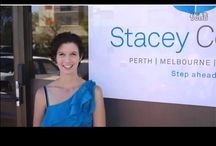Study English in Perth / All about studying English in Perth at Stacey College.