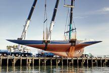Sailing&Yachting