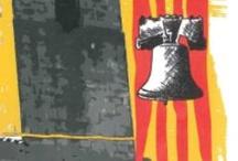 Catalunya. Lleida. Les Garrigues / Terres de Ponent. Catalunya