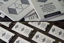 WERK 13 ♥ Business Cards / Hier haben wir ein paar sehr gute Beispiele für die vielfältigen Möglichkeiten im Visitenkartendesign für euch zusammengestellt. Dabei treffen Haptik, Ästhetik, Einzigartigkeit und Überaschung aufeinander. Wenn auch ihr Interesse an einzigartigen Visitenkarten habt, dann sprecht uns einfach an. Wir beraten euch gerne. www.werk13-design.de