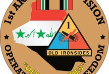 OIF Decals - Operation Iraqi Freedom Decals / Great new OIF Decals - made in USA. Operation Iraqi Freedom Decals in 5 Sizes; 3.8, 5.5, 8, 10 and 11.75 Inches  Great prices, great selection.  See them all at http://www.priorservice.com/operation-iraqi-freedom-decals.html
