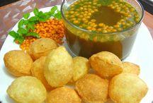 Recipes from Rasoi Recipe
